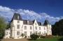 Hotel Chateau  Le Boisniard