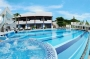Hotel Seahorse Resort At Hua Hin