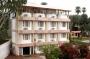 Fotografía de Hotel Chanakya en Abu