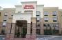 Hotel Hampton Inn & Suites Tacoma / Puyallup