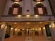 Hotel R&r