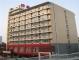Hotel Beijing Shindom-Cai Shi Kou