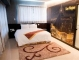 Hotel Kung Shang Design Inn
