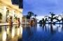 Hotel Ishigaki Resort Grandvrio