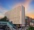 Hotel Shenzhen Overseas Chinese