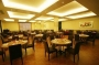 Hotel Dong Yi Business