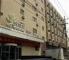 Hotel Beijing Shindom-Tao Ran Ting