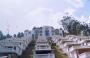 Hotel Sagar Holiday Resorts
