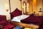Hotel Hotel Darshan