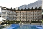 Hotel The Piccadily Manali
