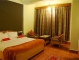 Hotel Ttakshang Residency  & Spa