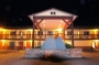 Hotel Cedars Inn & Suites Ellensburg