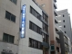 Hotel First In Kyobashi