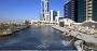 Hotel Millennium Plaza  Dubai