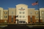Hotel Candlewood Suites Elmira Horseheads