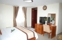 Hotel Giany