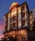 Hotel Godwin S