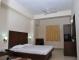 Hotel Tri Sea Residency