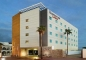 Hotel Fairfield Inn Los Cabos