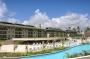 Hotel Beach Class Resort Muro Alto