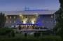 Hotel Ibis Budget Charleroi Aeroport - Formerly Etap