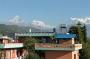 Hotel New Pokhara Lodge