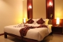 Hotel Patong Hemingway`s