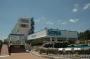 Hotel Kamogawa Sea World