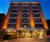 Hotel Toscana Inn