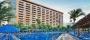 Hotel Barcelo Ixtapa Beach