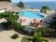 Hotel Almond Beach Belize At Jaguar Reef Lodge