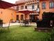 Hotel  Antigua Curtiduria