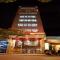 Hotel Bao Khanh