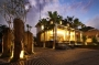 Hotel De` Uma Lokha Luxury Villas And Spa