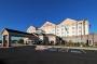 Hotel Hilton Garden Inn Tulsa Midtown