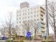 Hotel  Route-Inn Kakamigahara