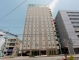 Hotel  Route-Inn Ichinomiya Ekimae