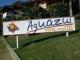 Hotel Aguazul