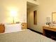 Hotel Kamenoi  Fukuoka Kanenokuma
