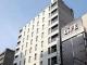 Hotel  Live Max Nagoya-Sakae