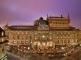 Hotel W Paris - Opera
