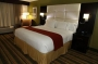 Hotel Holiday Inn Express & Suites Huntsville Airport
