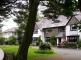 Hotel Millstones Country