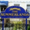 Hotel Summerlands Guest House