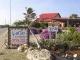 Hotel Kontiki Beach Bonaire