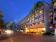 Hotel Starway  Xinfuan Yangshuo West Street