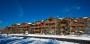 Hotel Black Bear Lodge By Resortquest