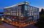 Hotel Aloft Asheville Downtown