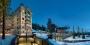 Hotel Constellation Residences At Northstar