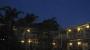 Hotel Mollymook Paradise Haven Motel